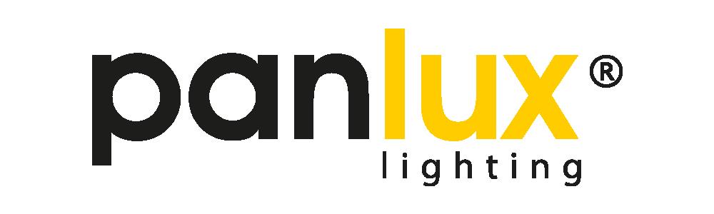 Panlux logo